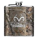 Realtree Flask, Camo, 6-oz | Browning | Canadian Tire