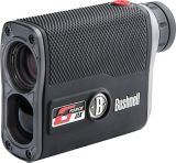 Bushnell G-Force DX Range Finder | Bushnell | Canadian Tire