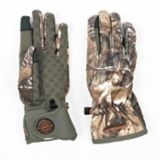 Manzella Bow Ranger Touch Tip Hunting Gloves | Manzella | Canadian Tire