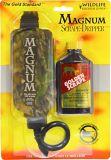 Magnum Scrape-Dripper Combo | Wildlife Research | Canadian Tire