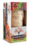 Blocs d'attractif à chevreuil BioLogic, châtaigne, paq. 5 | Biologic | Canadian Tire