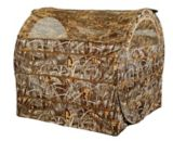 Ameristep Duck Commander Bale Out Blind | Ameristep | Canadian Tire