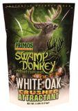 Primos Swamp Donkey White Oak Crushed Deer Attractant, 5-lbs   Primos   Canadian Tire
