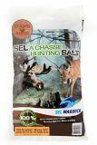Sel Warwick Natural Salt Anise Hunting Salt, 16.5-kg   Sel Warwick   Canadian Tire