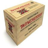 Winchester .22 36-Grain Ammunition, 500-rounds | Winchester | Canadian Tire