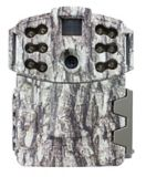 Moultrie AC-8 Game Camera, 8.0 MP | Moultrie | Canadian Tire