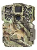 Moultrie GM-80XT Game Camera, 8.0 MP | Moultrie