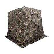 Huntshield Non-Insulated Hunting Blind