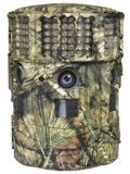Moultrie Panoramic 180i 10MP Game Camera | Moultrie | Canadian Tire