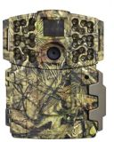 Moultrie M-990I 20MP Game Camera | Moultrie | Canadian Tire
