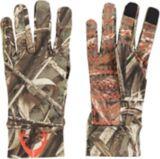 Huntshield Savage Skin Beanie & Ruger Lightweight Glove, Realtree Max 5, Men's | HUNTSHIELD | Canadian Tire
