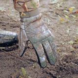 Hot Shot Hunting Gloves | Hot Shot | Canadian Tire
