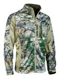 Veste légère Yukon Gear Jasper Mossy Oak Mountain Country | Yukon Gear | Canadian Tire