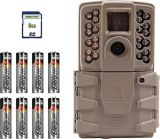 Moultrie A-30 Game Camera Combo   Moultrie   Canadian Tire