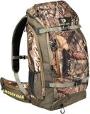 HQ Outfitters HQDP03 Technical Pack with Sling Retention, BUC, 40-L