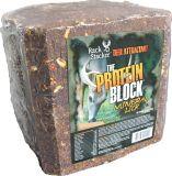 Attractif bloc protéiné à lécher Rackstacker, 25 lb | Rack Stacker | Canadian Tire