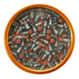 Plombs Gamo Red Fire, 4,5mm, 150unités | Gamo | Canadian Tire