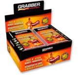 Grabber Adhesive Body Warmer Heating Pad, 12+ Hours | Grabber | Canadian Tire