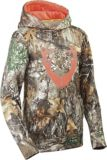 Huntshield Girls Hoody, Youth | HY-KO | Canadian Tire