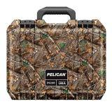 Pelican iM2100 Storm Gun Case with Foam, Black | Pelican | Canadian Tire
