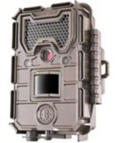 Bushnell 20MP Low-Glow Trophy Camera | Bushnell | Canadian Tire