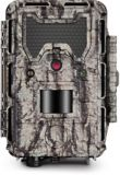 Bushnell 24MP No-Glow Trophy Camera   Bushnell   Canadian Tire