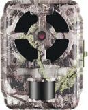 Primos Proof Gen 2 16MP Trail Camera | Primos | Canadian Tire