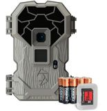 Stealth Cam PX36NG Pro Game Camera | Stealth Cam | Canadian Tire
