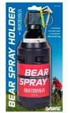Sabre Frontiersman Bear Spray Bike Holster | Sabre | Canadian Tire