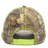 Bone Collector Realtree Edge Cap | Outdoor Cap Company | Canadian Tire