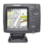 Ensemble Humminbird 597ci HD | Humminbird | Canadian Tire