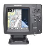 Ensemble Humminbird 597ci HD DI | Humminbird | Canadian Tire