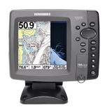 GPS Humminbird 788CI HD | Humminbird | Canadian Tire