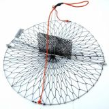 Sea King Casting Crab Trap | Sea King