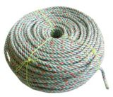 Sea King Lead Rope, 300-ft | Sea King