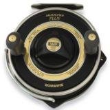 Moulinet Moocher Plus GT 4000 de Shimano | Shimano | Canadian Tire