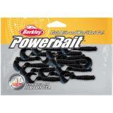 Berkley™ PowerBait™ Power Grub Lure, 3-in | Berkley | Canadian Tire