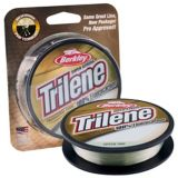 Trilene 100% Fluorocarbon Fishing Line | Trilene | Canadian Tire