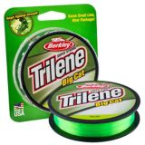 Ligne Trilene Big Cat | Trilene | Canadian Tire