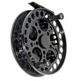 Rapala R-Type Centre Pin Reel | Rapala | Canadian Tire