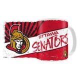 Tasse à café, Sénateurs d'Ottawa, 15 oz | NHL | Canadian Tire