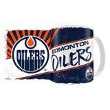 Edmonton Oilers Coffee Mug, 15-oz | NHL | Canadian Tire