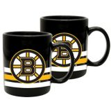 Tasses à café, Bruins de Boston, 11 oz, paq. 2 | NHL | Canadian Tire