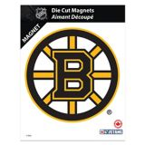 Aimant, Bruins de Boston | NHL | Canadian Tire
