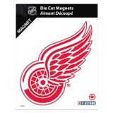 Detroit Red Wings Magnet | NHL | Canadian Tire