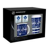 Boston Bruins Collegiate Gift Set, 4-pc | NHL | Canadian Tire
