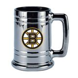 Boston Bruins Chrome Stein, 15-oz | NHL | Canadian Tire