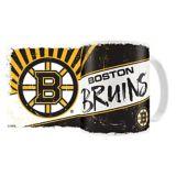 Tasse à café, Bruins de Boston, 15 oz | NHL | Canadian Tire