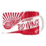 Detroit Red Wings Coffee Mug, 15-oz | NHL | Canadian Tire