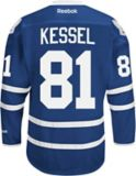 Phil Kessel Toronto Maple Leafs Replica Home Jersey, Blue | NHL | Canadian Tire